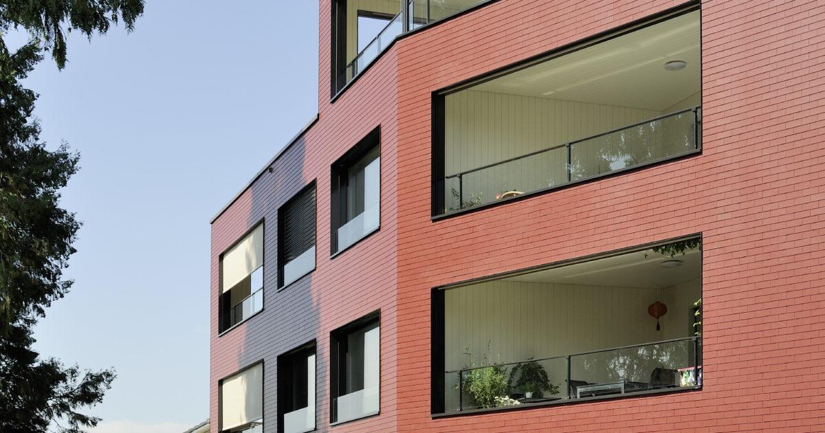 architekten kosten haus architekt architektur haus architekt kosten mit einem architekten. Black Bedroom Furniture Sets. Home Design Ideas